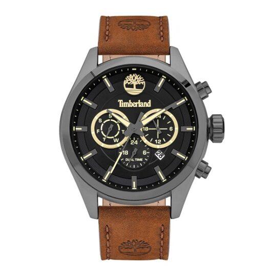 LXBOUTIQUE - Relógio Timberland Ashmont TBL16062JYU02
