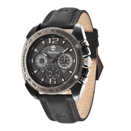 LXBOUTIQUE - Relógio Timberland Bennington TBL13901XSBU61