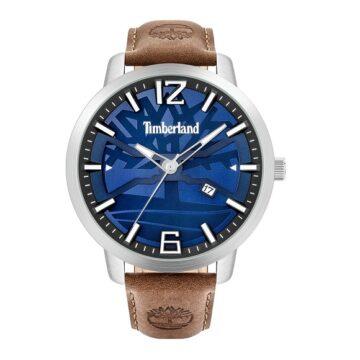 LXBOUTIQUE - Relógio Timberland Clarksville TBL15899JYS03-G