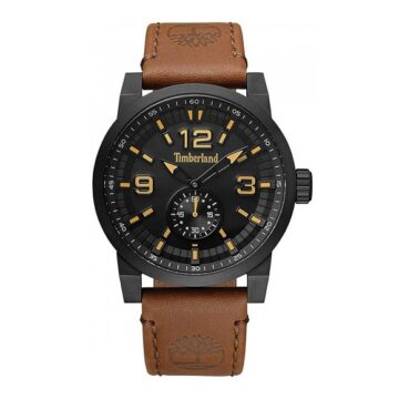 LXBOUTIQUE - Relógio Timberland Duxbury TBL15475JSB02