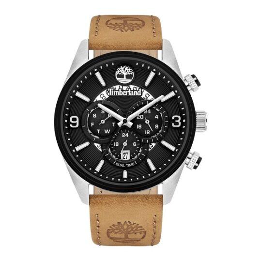 LXBOUTIQUE - Relógio Timberland Ellswood TBL16014JSTB02