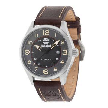 LXBOUTIQUE - Relógio Timberland Farmington TBL15254JS13A