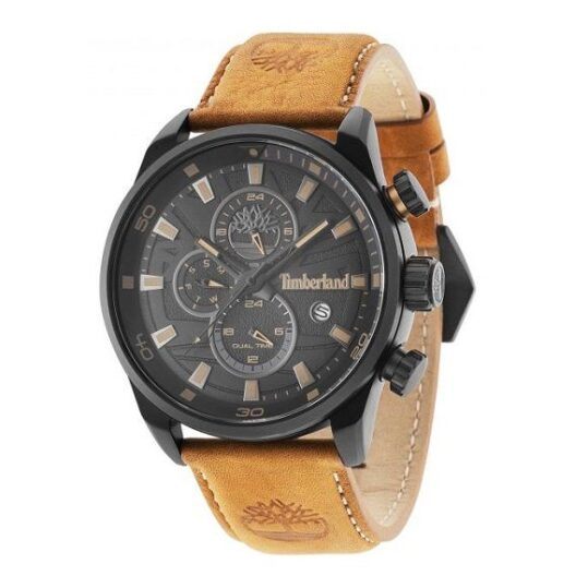 LXBOUTIQUE - Relógio Timberland Henniker II TBL14816JLB02