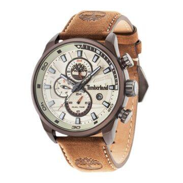 LXBOUTIQUE - Relógio Timberland Henniker II TBL14816JLBN07