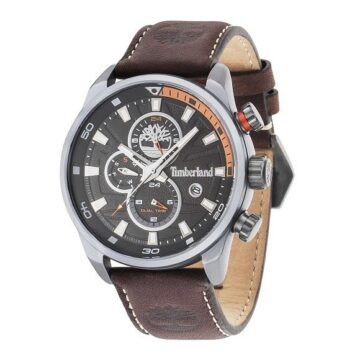 LXBOUTIQUE - Relógio Timberland Henniker II TBL14816JLU02A