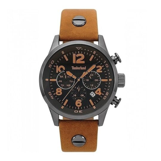 LXBOUTIQUE - Relógio Timberland Jenness TBL15376JSU02