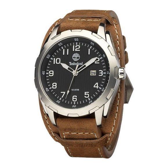 09b1917f5c9 Relógio Timberland Newmarket TBL13330XS02U