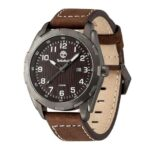 LXBOUTIQUE – Relógio Timberland Newmarket TBL13330XSU12