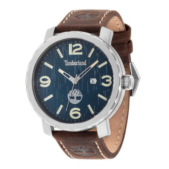 LXBOUTIQUE - Relógio Timberland Pinkerton TBL14399XS03