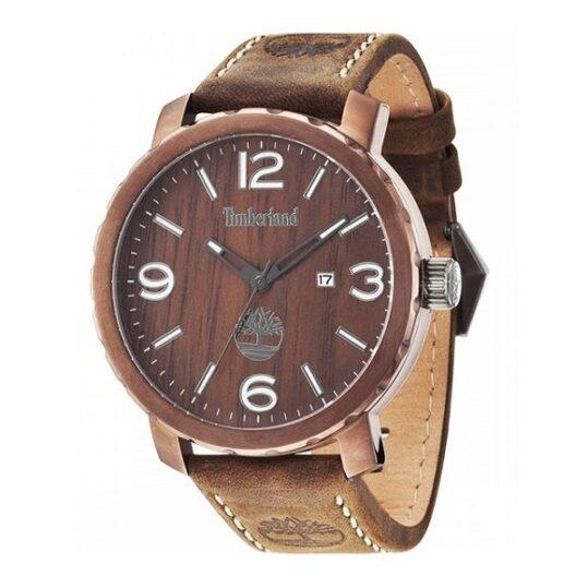 LXBOUTIQUE - Relógio Timberland Pinkerton TBL14399XSBN12