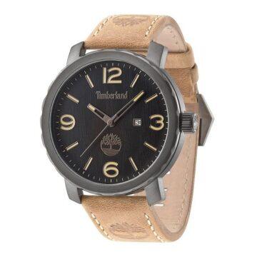 LXBOUTIQUE - Relógio Timberland Pinkerton TBL14399XSU02