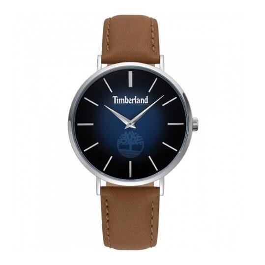 LXBOUTIQUE - Relógio Timberland Rangeley TBL15514JS03