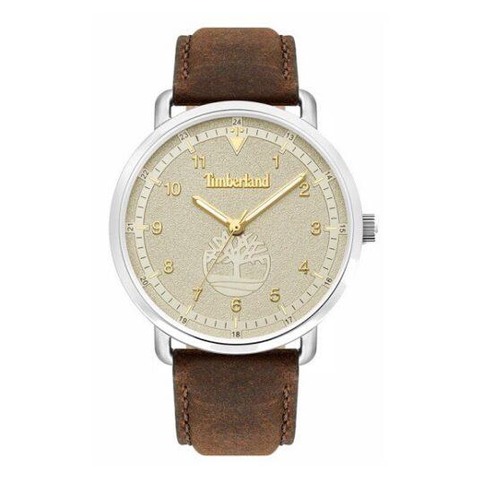 LXBOUTIQUE - Relógio Timberland Bobbinston TBL15939JS14