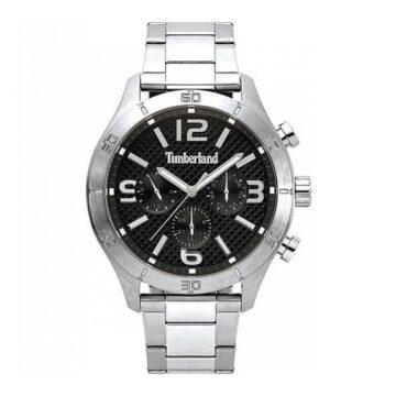 LXBOUTIQUE - Relógio Timberland Stranton TBL15358JS02M