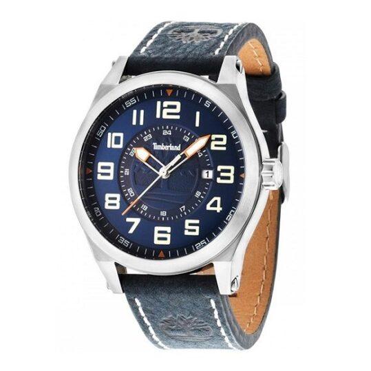 LXBOUTIQUE - Relógio Timberland Tilden TBL14644JS03