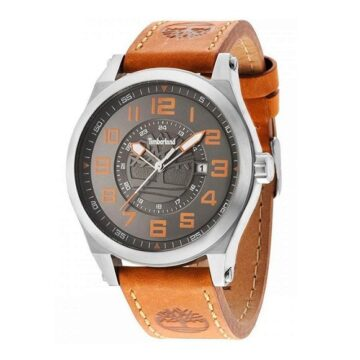 LXBOUTIQUE - Relógio Timberland Tilden TBL14644JS05