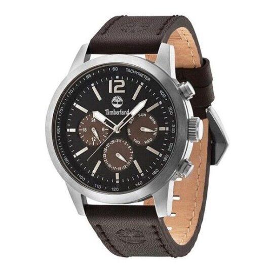 LXBOUTIQUE - Relógio Timberland Wingate TBL14475JS02