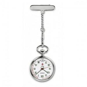 LXBOUTIQUE - Relógio Tissot Pendants T81.7.221.12