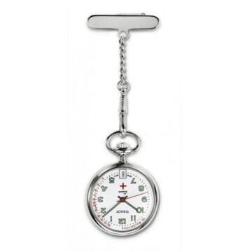 e211f6cd43a Relógio Tissot Pendants T81.7.221.12