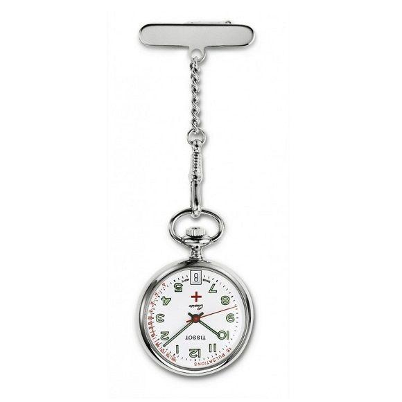 34aac88d852 LXBOUTIQUE - Relógio Tissot Pendants T81.7.221.12. LXBOUTIQUE - Relógio  Tissot Pendants T81.7.221.12