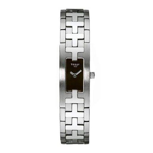 LXBOUTIQUE - Relógio Tissot T-Trend T50.1.185.50