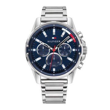 LXBOUTIQUE - Relógio Tommy Hilfiger Mason 1791788