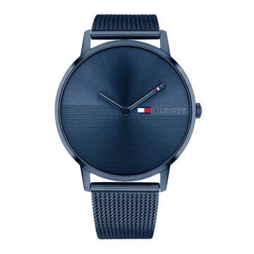 LXBOUTIQUE - Relógio Tommy Hilfiger Alex 1781971