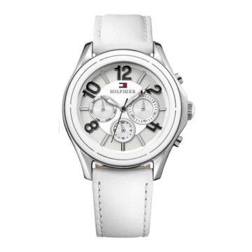 LXBOUTIQUE - Relógio Tommy Hilfiger Ali 1781648