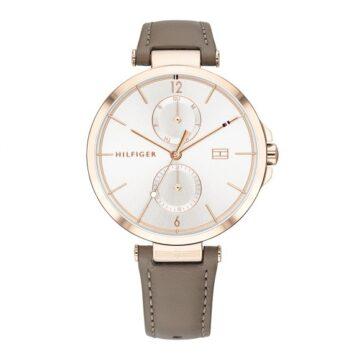 LXBOUTIQUE - Relógio Tommy Hilfiger Angela 1782125