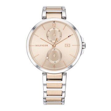 LXBOUTIQUE - Relógio Tommy Hilfiger Angela 1782127