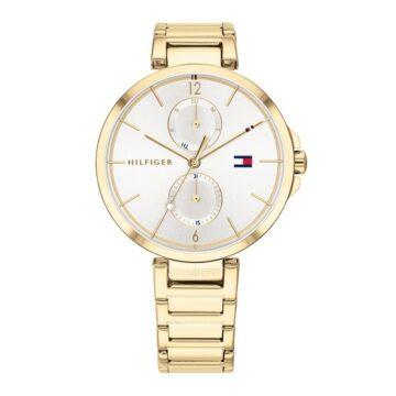 LXBOUTIQUE - Relógio Tommy Hilfiger Angela 1782128