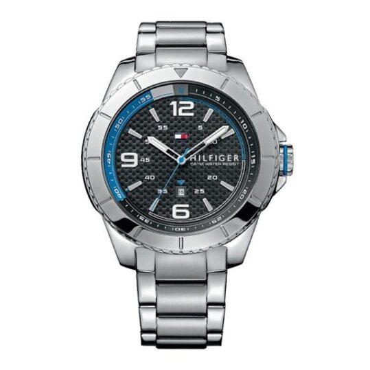 LXBOUTIQUE - Relógio Tommy Hilfiger Ash 1791002