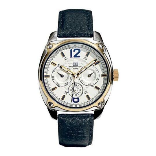 LXBOUTIQUE - Relógio Tommy Hilfiger Astor 1780869