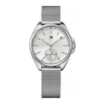 LXBOUTIQUE - Relógio Tommy Hilfiger Ava 1781758