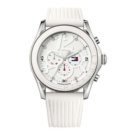 LXBOUTIQUE - Relógio Tommy Hilfiger Avalon 1780968
