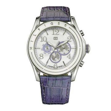 LXBOUTIQUE - Relógio Tommy Hilfiger Avalon 1781054