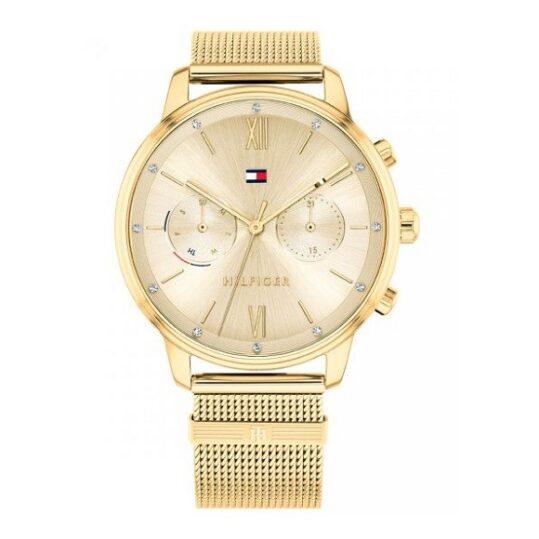 LXBOUTIQUE - Relógio Tommy Hilfiger Blake 1782302