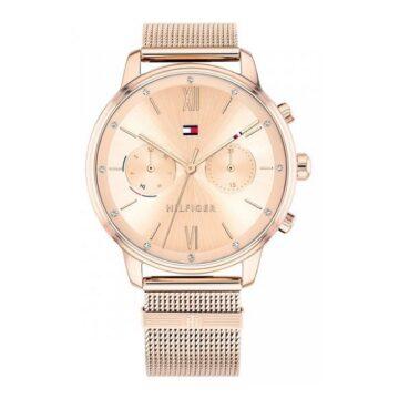 LXBOUTIQUE - Relógio Tommy Hilfiger Blake 1782303