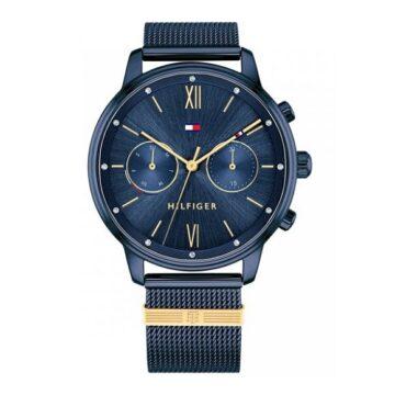 LXBOUTIQUE - Relógio Tommy Hilfiger Blake 1782305