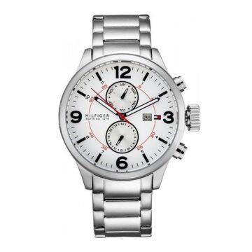 LXBOUTIQUE - Relógio Tommy Hilfiger Brady 1790891
