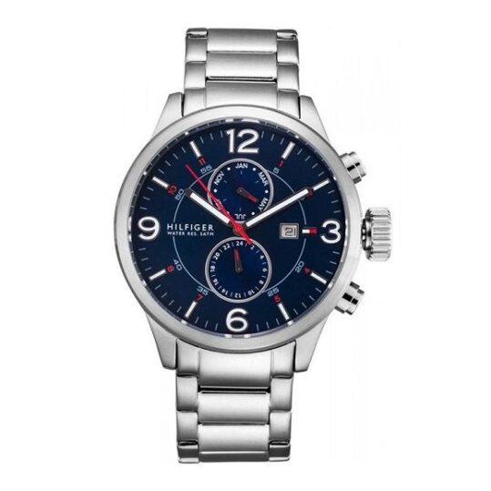 LXBOUTIQUE - Relógio Tommy Hilfiger Brady TH1790903