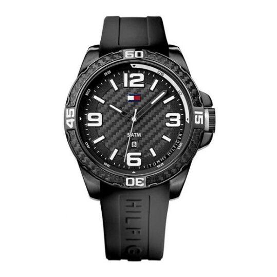 LXBOUTIQUE - Relógio Tommy Hilfiger Brodie 1791090