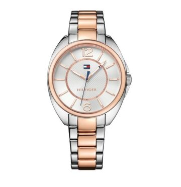 LXBOUTIQUE - Relógio Tommy Hilfiger Charlee 1781696