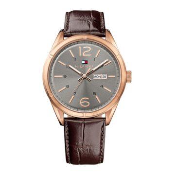 LXBOUTIQUE - Relógio Tommy Hilfiger Charlie 1791058