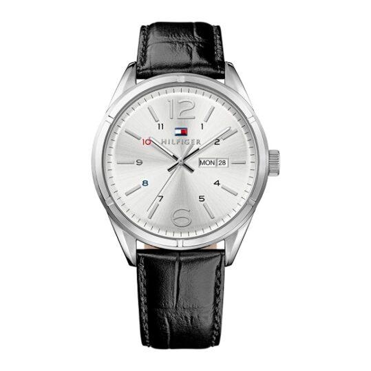 LXBOUTIQUE - Relógio Tommy Hilfiger Charlie 1791060