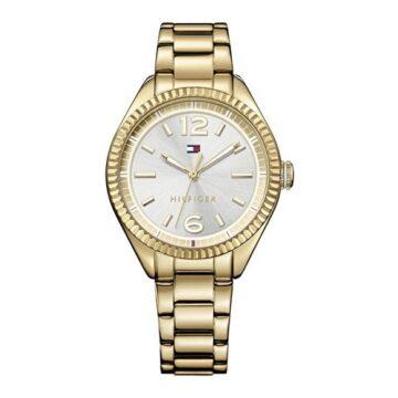 LXBOUTIQUE - Relógio Tommy Hilfiger Chrissy 1781220