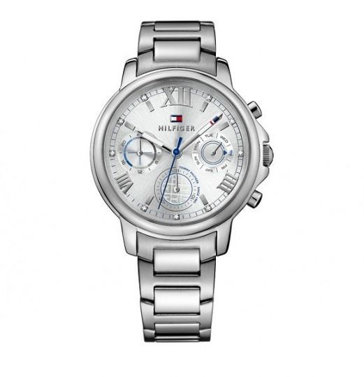 LXBOUTIQUE - Relógio Tommy Hilfiger Claudia 1781741