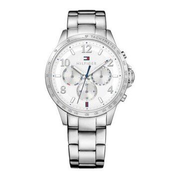 Relógio Tommy Hilfiger Dani 1781641