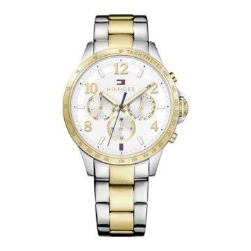 Relógio Tommy Hilfiger Dani 1781644