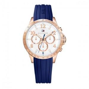 LXBOUTIQUE - Relógio Tommy Hilfiger Dani 1781645